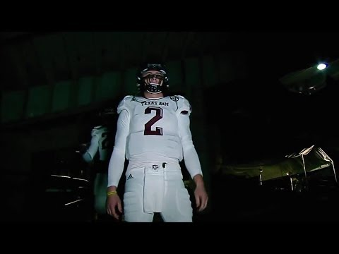 College Football 2013-14 Bowl Season Pump Up