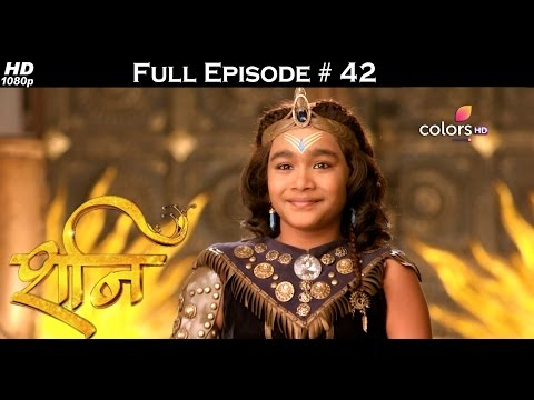 Shani - 3rd January 2017 - शनि - Full Episode (HD) thumbnail