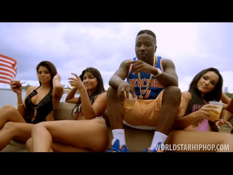 Troy Ave - Good Time (2014 ) Prod. By @Yankeecrownking