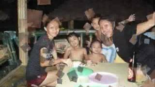 Watch Francis Magalona Friends video