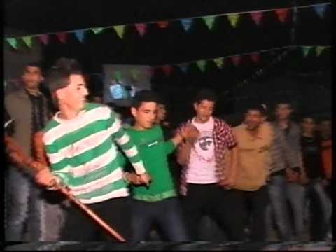 طحاينة 2011 دبكه 6