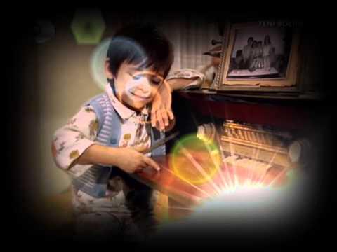 Öyle Bir Geçer Zaman Ki (klip) - Berrin - Mete - Aylin - Osman (11-13) (DEDİLER/ÜÇNOKTABİR)