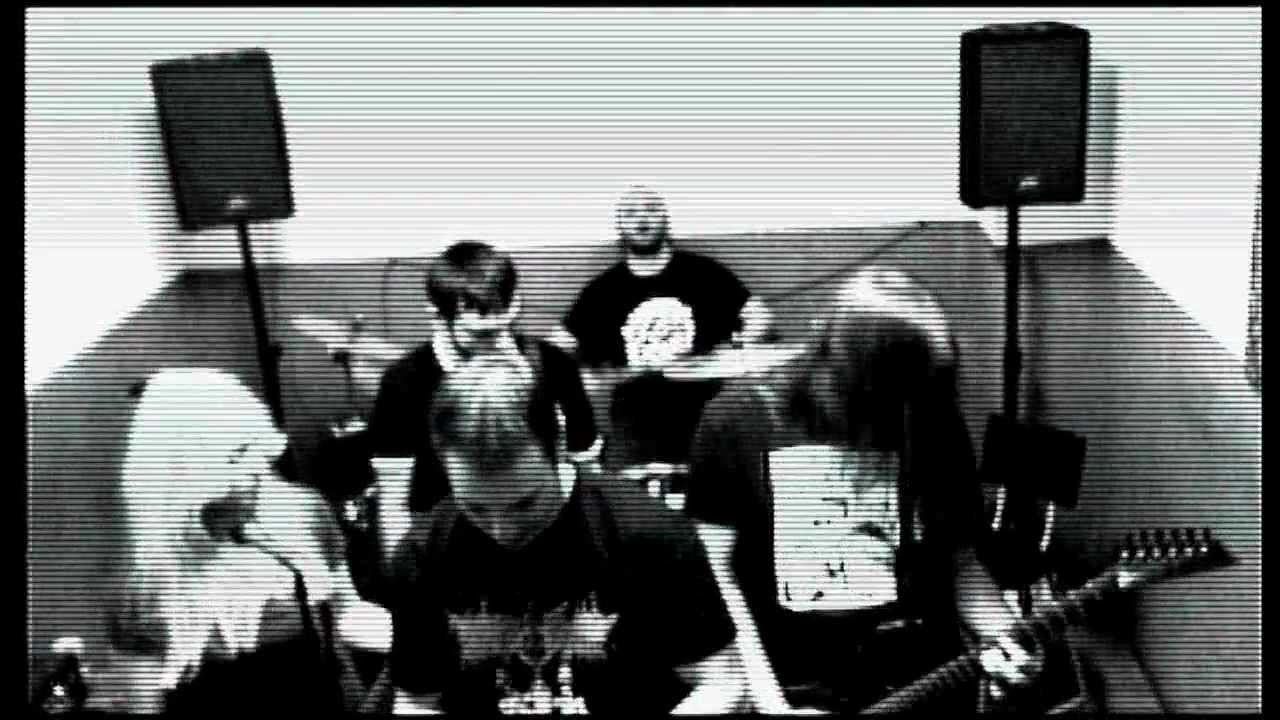 Haemorrhage Punk Carnage