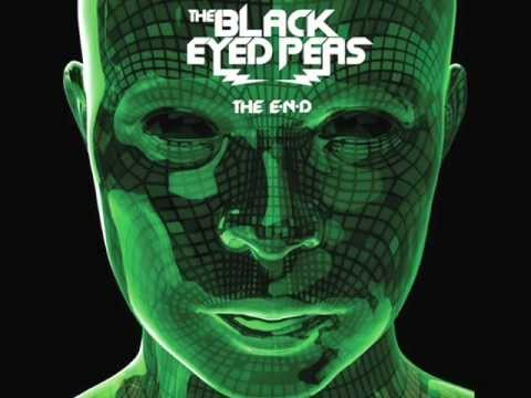 The Black Eyed Peas - Party All The Time (Lyrics in Description Box)
