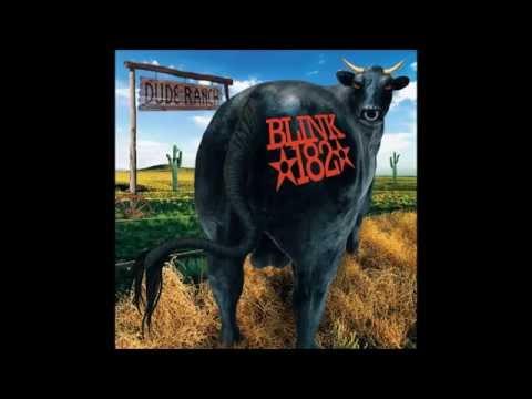 Blink 182 - Emo
