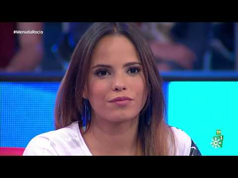 Menuda Noche | Especial Rocío Jurado