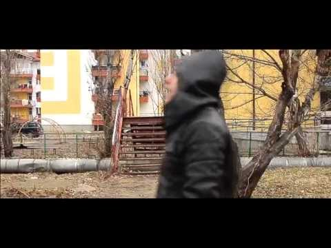 Petrow feat Crisscen - E viata ta [Videoclip Oficial]