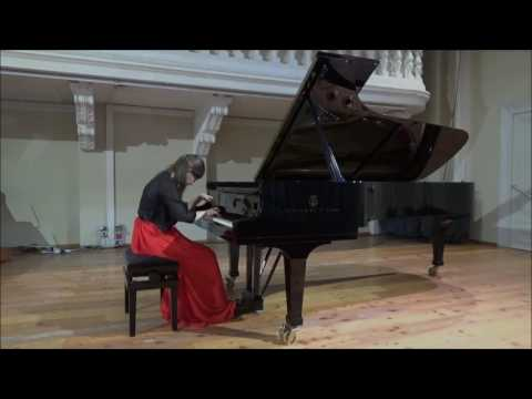 Шуберт Франц - Works For Piano Solo D.790 12 German Dances (Ländler)