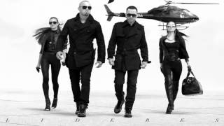 Perdon   Wisin Y Yandel Ft Oneill (Original)  (Los Lideres) lipeS