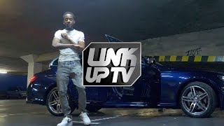 Shef - Funds [Music Video]   Link Up TV