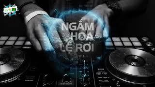 Top 7 Bài Nhạc Remix Hay Nhất Tháng 10 - Kênh Nhạc Chất - Nhạc DJ Remix