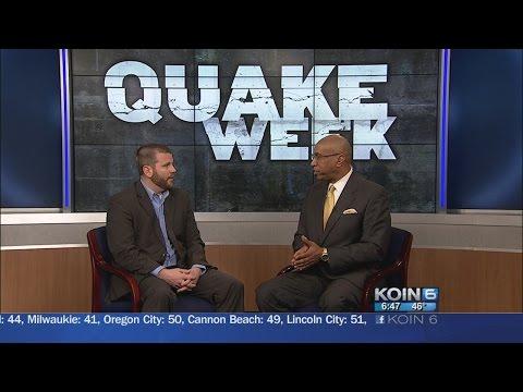 Should you have earthquake insurance?