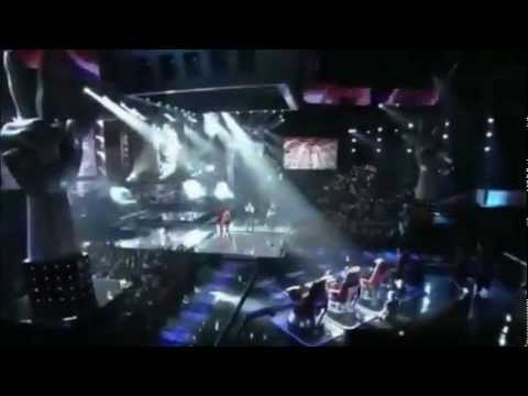 the-voice-the-coaches-queen-medley-live-show.html