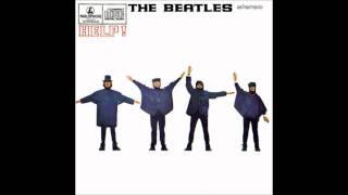 Watch Beatles You