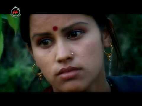 Teru mayadar-Salana Syali -Narender Singh Negi