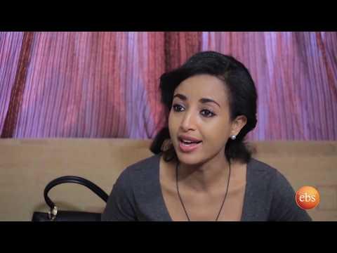 Bekenat Mekakel Ethiopian EBS drama Season 1 Episode 62