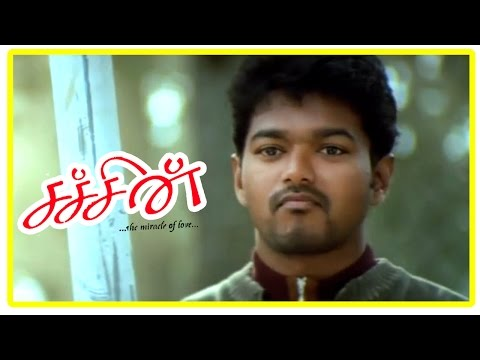 tamil love feeling cut video songs free download
