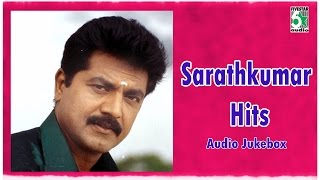 Sarathkumar Super hits Audio jukebox