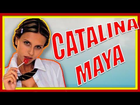 Catalina Maya