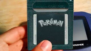 Top 5 Most Mysterious Video Games