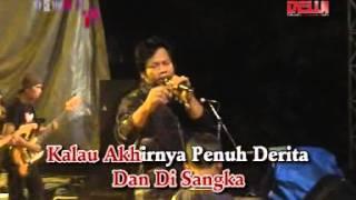 (7.28 MB) Om NEW METRO - TERSIKSA LAGI  - WAWAN PURWADA [karaoke] Mp3