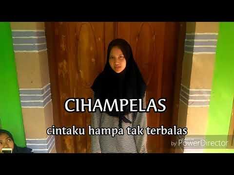 Plesetan Nama-nama Jalan Di Kota Bandung