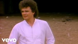 Watch Air Supply Even The Nights Are Better video
