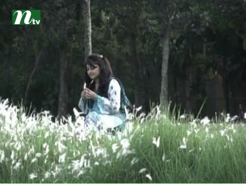 Bangla Natok - Lake Drive Lane   Sumaiya Shimu, Shahiduzzaman Selim   Episode 79   Drama & Telefilm