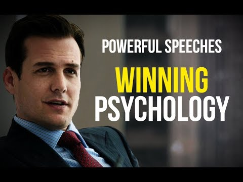 THE MINDSET OF HIGH ACHIEVERS - Powerful Motivational Video for Success 2017