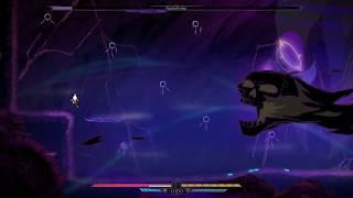 Sundered: Final Boss Fight - 100% Resist Ending