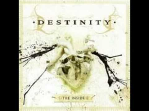 Destinity - Murder Within