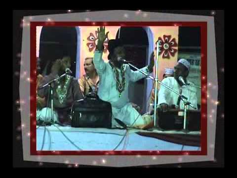 Mera Khwaja Zindabad