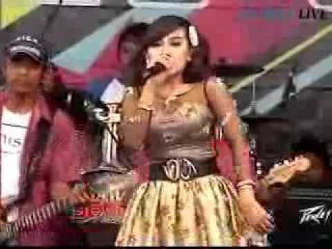 download lagu Om`sera Terbaru 2014 Jamin Rasaku Ina Samanta Muhcklis gratis