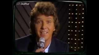 Michael Schanze - Wie Ich Dich Liebe - ZDF-Hitparade - 1981
