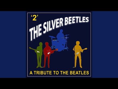 The Beatles - Come Together Chords | Bell & Co Music