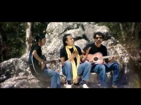 Vanni-dhin Dhina video