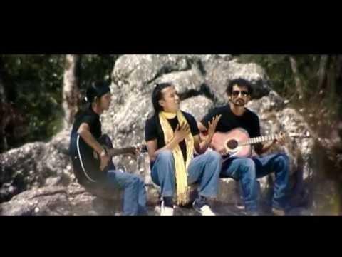 Vanni-dhin Dhina video