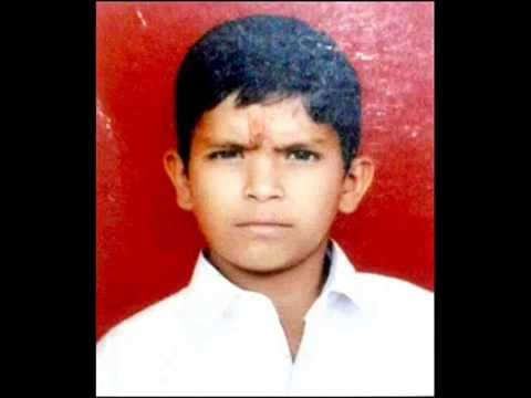 13 yr old boy burned alive | MPC News | Pune | Pimpri-Chinchwad