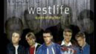 Watch Westlife Nothing Is Impossible video