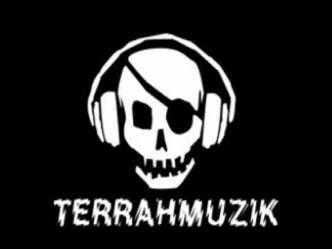 Dubstep - Old Gregg (dl Version) - Terrahmuzik video
