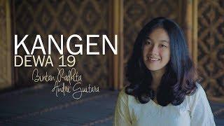 Download lagu Kangen - Dewa 19 Bintan, Andri Guitara Cover gratis