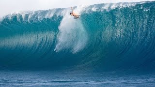 Fantastic surfing the Best. Very nice video.