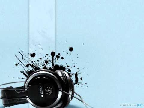 mix electro pop # 4 dj memoz