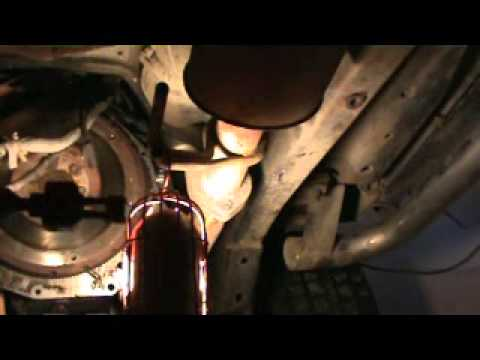 Easy 4wd Fix Transfer Case Linkage Adjustment And Install