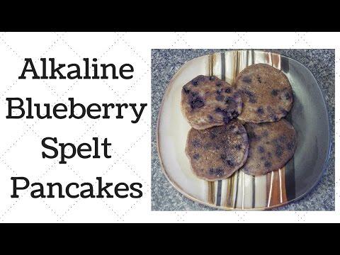 Dr sebi recipes for alkaline vegan living video cookbook pdf forumfinder Gallery