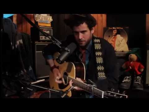 Fun.- We Are Young Feat. Janelle Monáe (acoustic) By iamkevinhammond video
