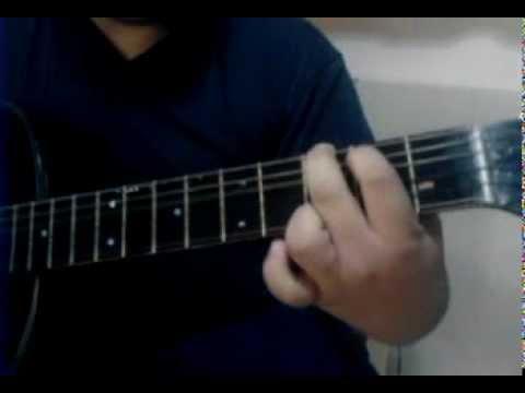 Canto Catolico Caminar Cover Guitarra acustica