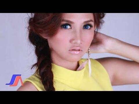 Download Lagu Pacar Baru - Caca Richa (Official Music Video) MP3 Free