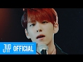 "DAY6 ""You Were Beautiful(예뻤어)"" MV"