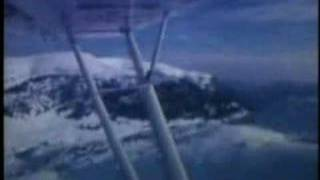 Watch Al Martino Volare video